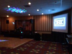 Dance Floor Ready