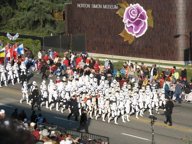001_rose_parade48.jpg