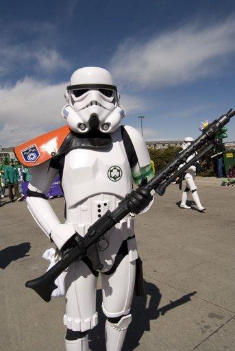 2008-03-15_St_Patricks_Day_Parad-39.jpg