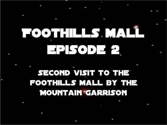 55fb5776b7b78_Foothills2520Mall2.jpg