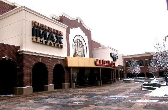 IMAXtheaterAut_5816A.jpg