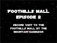 55fb5776b7b78_Foothills2520Mall2.jpg