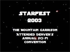 55fb602d03359_starfest252003.jpg