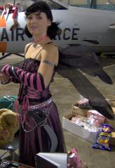 55fb868f31a7f_WOTR_avistram_pirate_fairy_mmm_mmm_good0.jpg