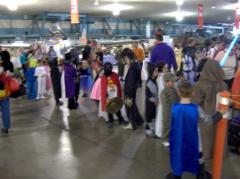 55fb869eccef2_WOTR_child_costume_contest0.jpg