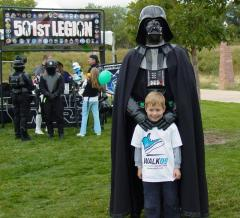 56035962add31_JDRF_Walk_09_Vader_cropped0.jpg