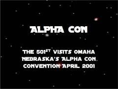 AlphaCon.jpg