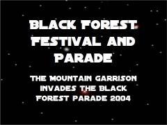 BF_Parade.jpg