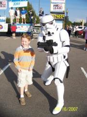 Dunn_and_trooper.jpg
