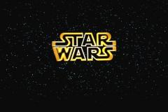 IMAXstarwarsAut_5845A.jpg