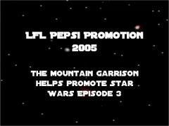 LFL_Pepsi EPS III Promo 1-18-05