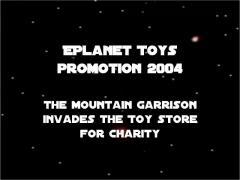 E-planet toys 04
