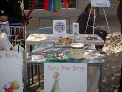 Toysfortots1226021.jpg