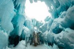 2014-02-15_Ice Castles_Breck_02820101.jpg
