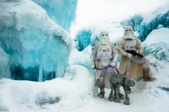 2014 02 15 Ice Castles Breck 01830101
