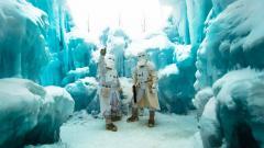 2014-02-15_Ice Castles_Breck_03810101.jpg