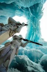 2014-02-15_Ice Castles_Breck_03510101.jpg