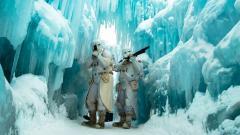 2014-02-15_Ice Castles_Breck_02960101.jpg