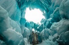 2014-02-15_Ice Castles_Breck_02870101.jpg