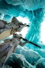 2014-02-15_Ice Castles_Breck_03480101.jpg