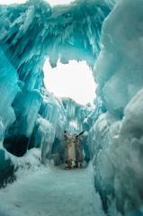 2014-02-15_Ice Castles_Breck_02840101.jpg