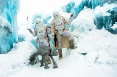 2014 02 15 Ice Castles Breck 01910101