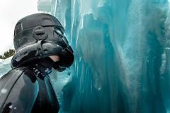 2014-02-15_Ice Castles_Breck_02310101.jpg