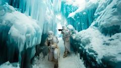 2014-02-15_Ice Castles_Breck_03140101.jpg