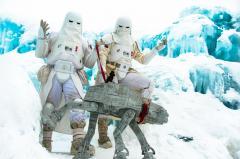 2014 02 15 Ice Castles Breck 01950101
