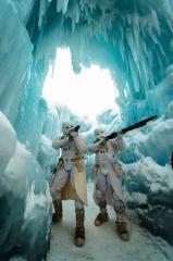 2014-02-15_Ice Castles_Breck_03430101.jpg