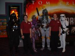 longmont_theater_troop_001.jpg
