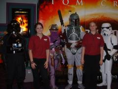 longmont_theater_troop_002.jpg