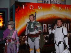 longmont_theater_troop_003.jpg