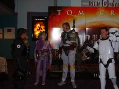 longmont_theater_troop_004.jpg
