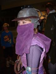 longmont_theater_troop_005.jpg