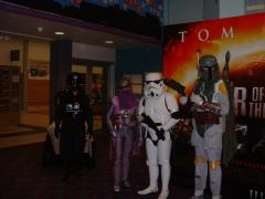 longmont_theater_troop_010.jpg