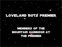 Loveland ROTS 5-20-05