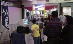 p-mall013.jpg