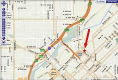 st_pat_s_parade_map02.jpg