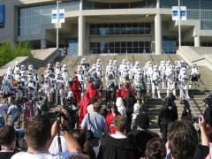 troopers_sun_4.jpg