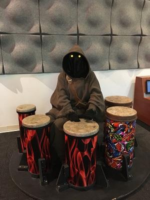 Erin with drums.jpg