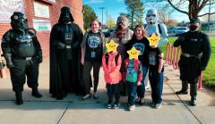 Yoda Best Teachers and kids.png